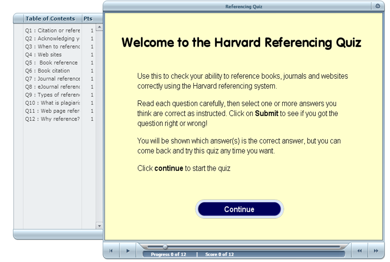 Pin On Study Skill Harvard Referencing How To Cite Book In Text