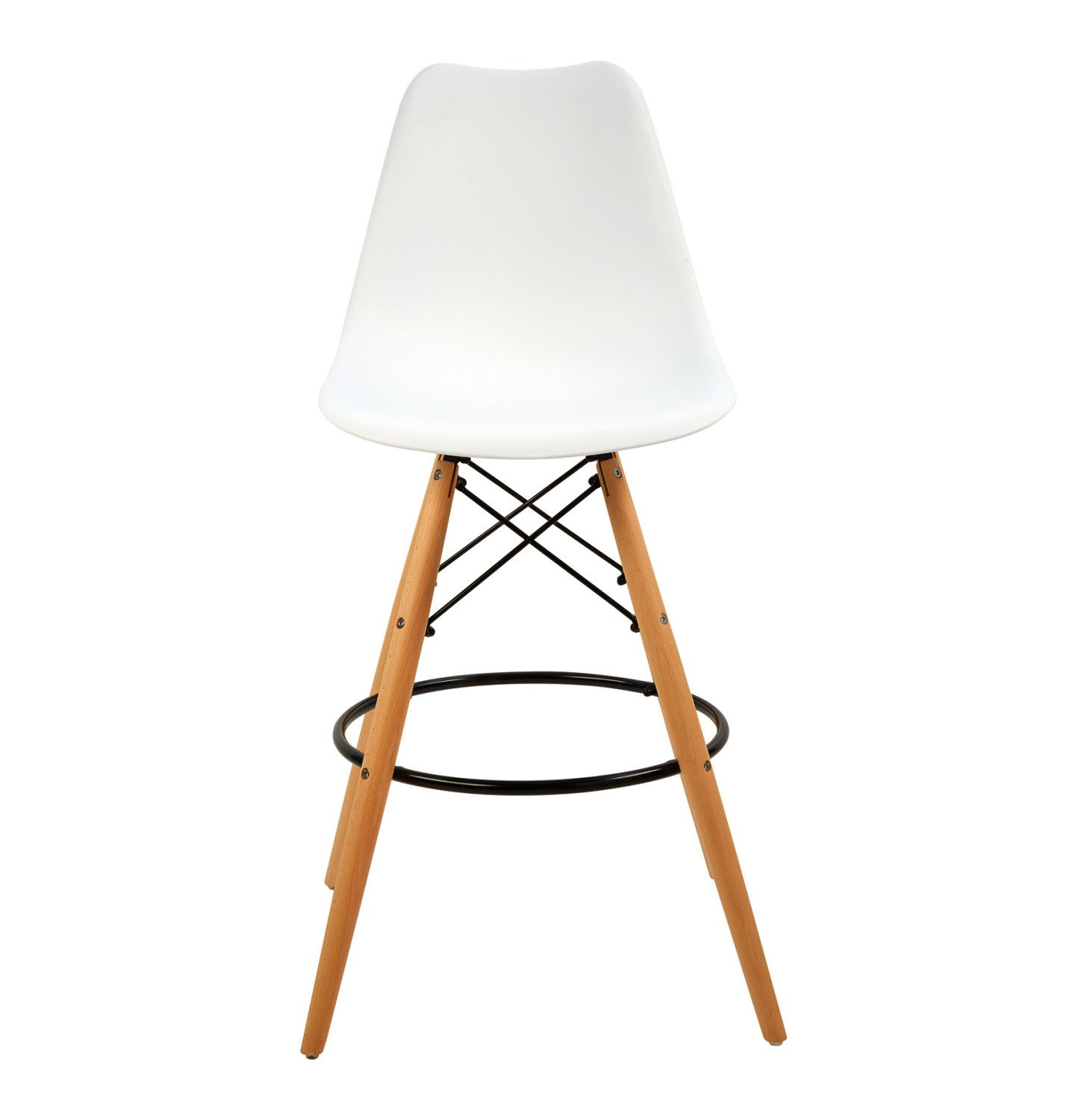 ADDIS Shell Barstool - Lowest Prices & Specials Online  Makro