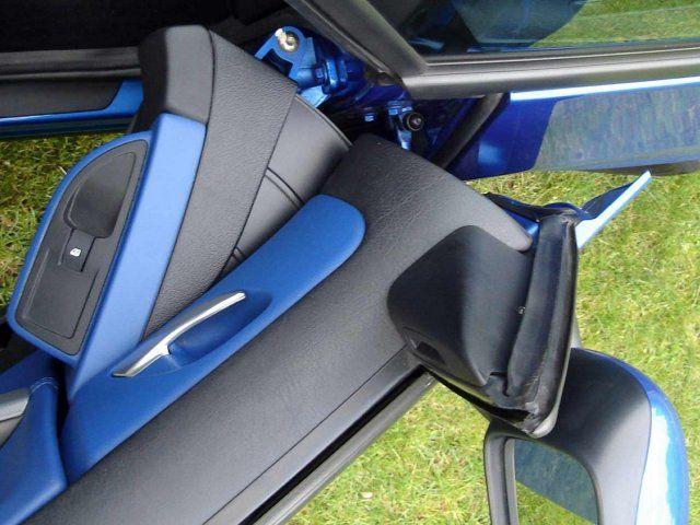 Nissan Titan Door Hinge Replacement