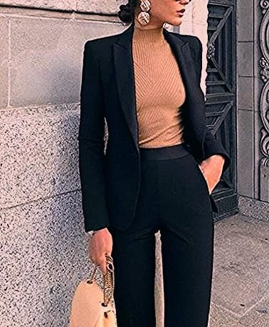 Photo of 20+ Best Fashionable Work Outfits For Women