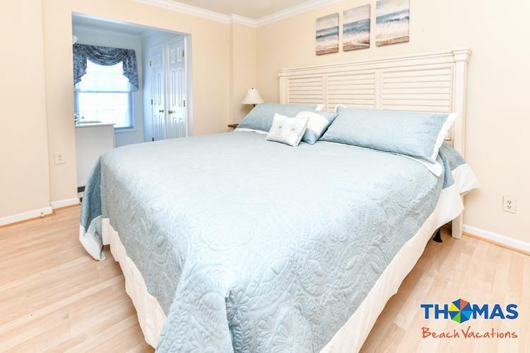 Myrtle Beach Ford >> North Myrtle Beach Rentals Ford House Vacation Rental Decor