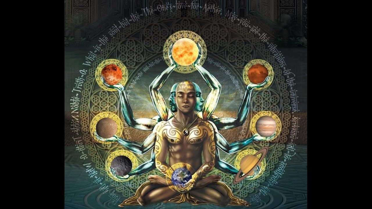 Spiritualis Onfejlesztes Tana Kepzes Bemutato Eloadas 2016 10 Domeny Is Art Painting Tana