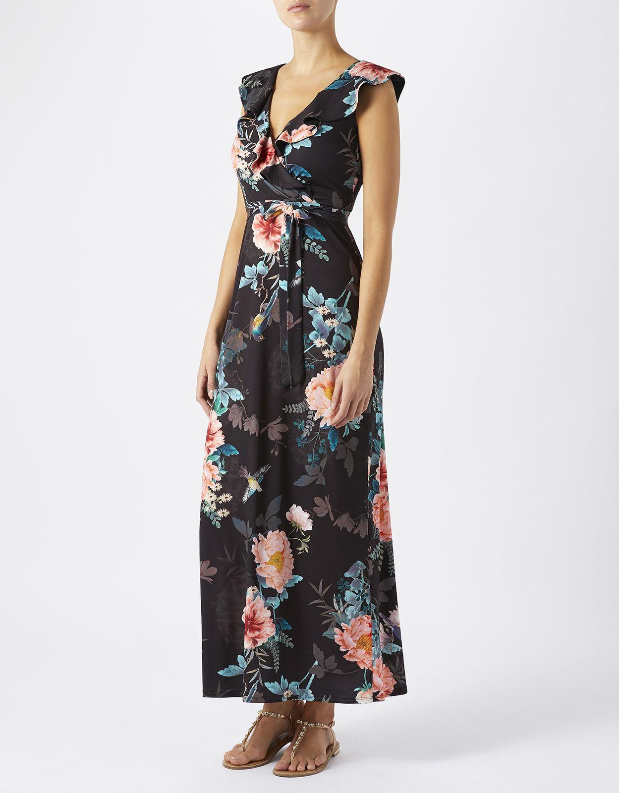 DRESSES - Short dresses Cannella eDcXou3