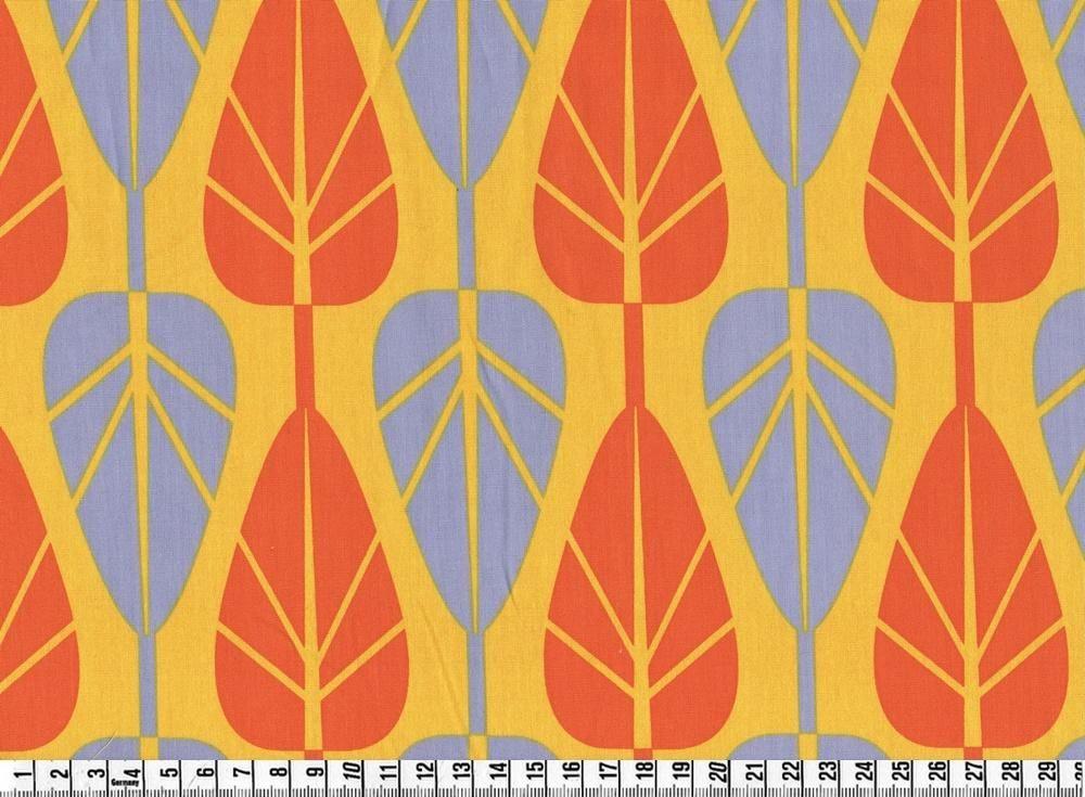 stof og tekstil