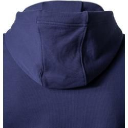 Photo of Tommy Hilfiger Pullover Men Tommy Hilfiger