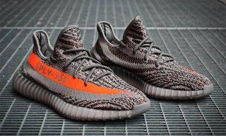 Kanye S New Adidas Yeezy Boost 350 V2 Is Releasing This Month Adidas Yeezy Adidas Yeezy Boost Yeezy