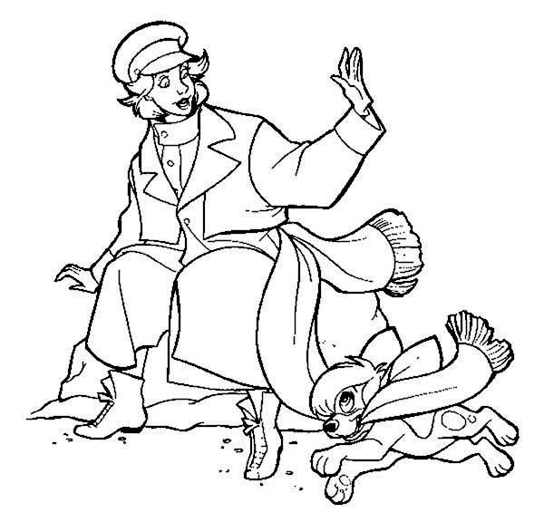 Anastasia coloring pages 11 coloring pages for kids coloring pages disney coloring pages y - Coloriage anastasia ...