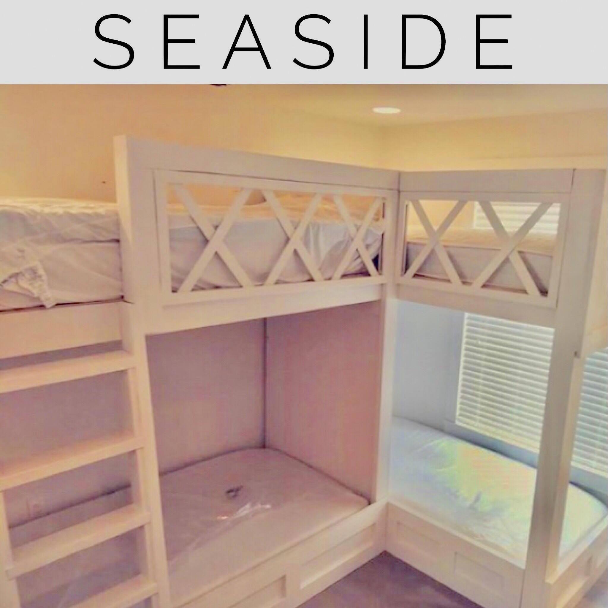 Bunk Beds Full Over Full Bunk Bed Reading Light For Kids Furnitureonline Furniturekayu Bunkbeds Kids Bunk Beds Bunk Beds Kid Beds