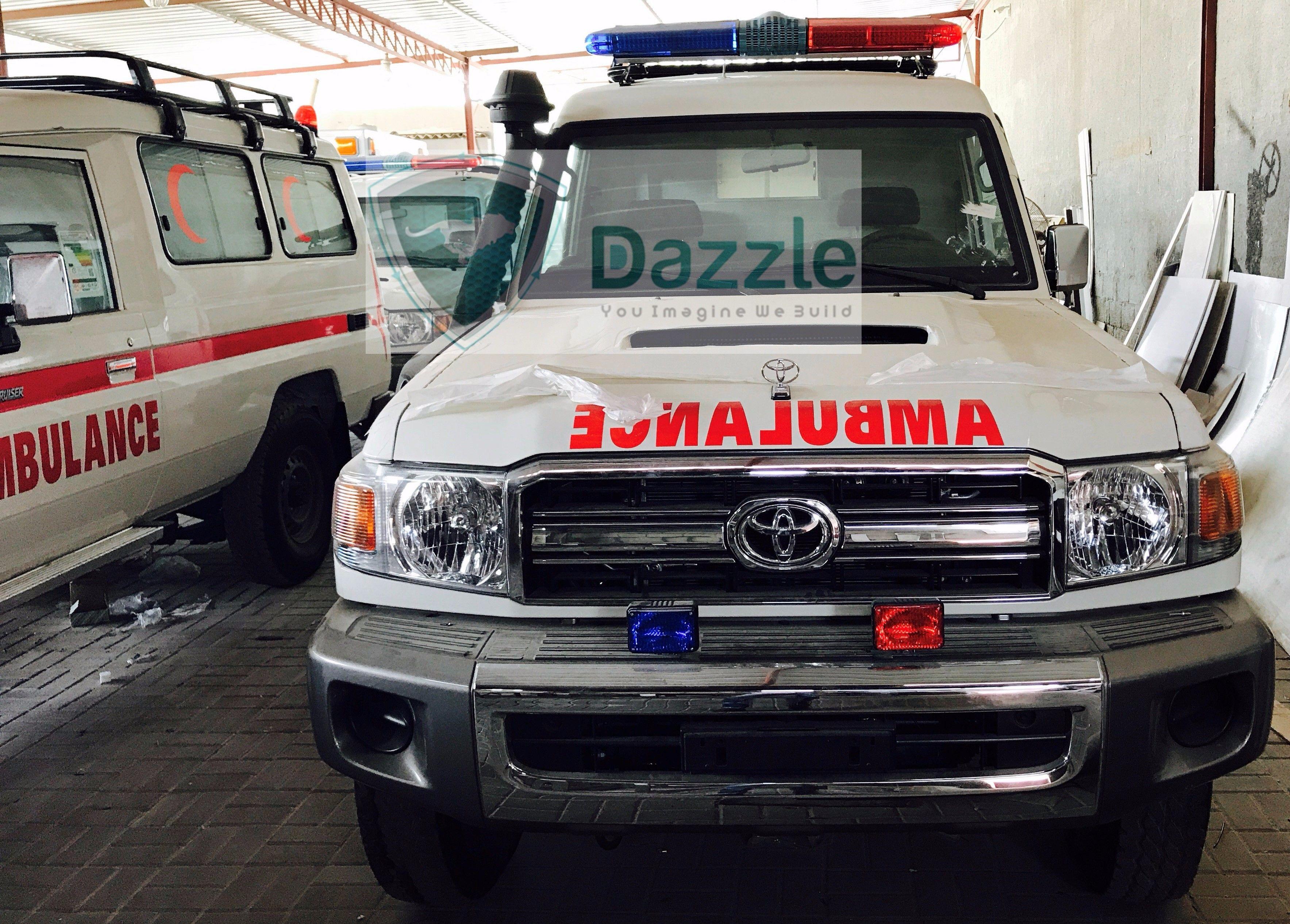 93b88736bb  Toyotalandcruiserambulance  toyotalandcruiserambulanceforsale   ambulanceforexport Toyota Land Cruiser Hard Top VDJ78L-RJMRYV-1D