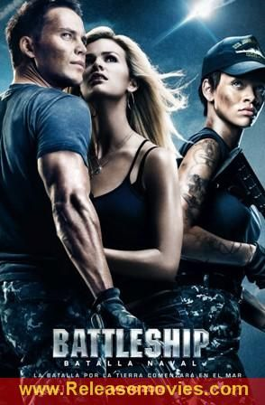 watch online movie battleship 2012 in hindi
