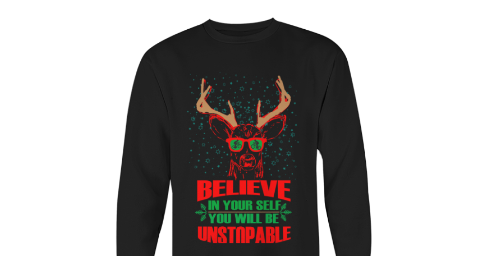 Cyclist Ugly Christmas Sweaters For Sale  viralstyle  uglychristmastsweater   cycling fc32bf196