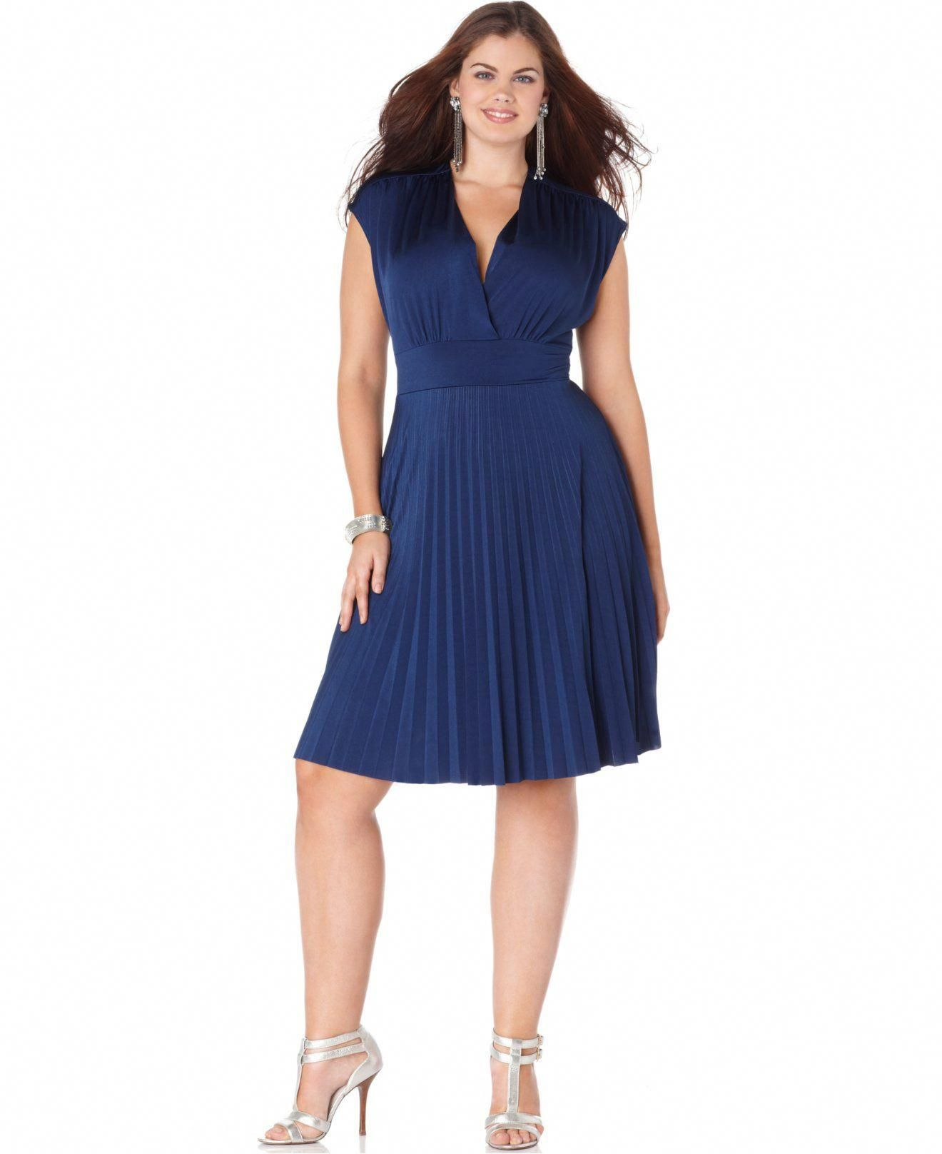 Plus Size Women S Lounge Dresses Plussizewomensshiftdresses