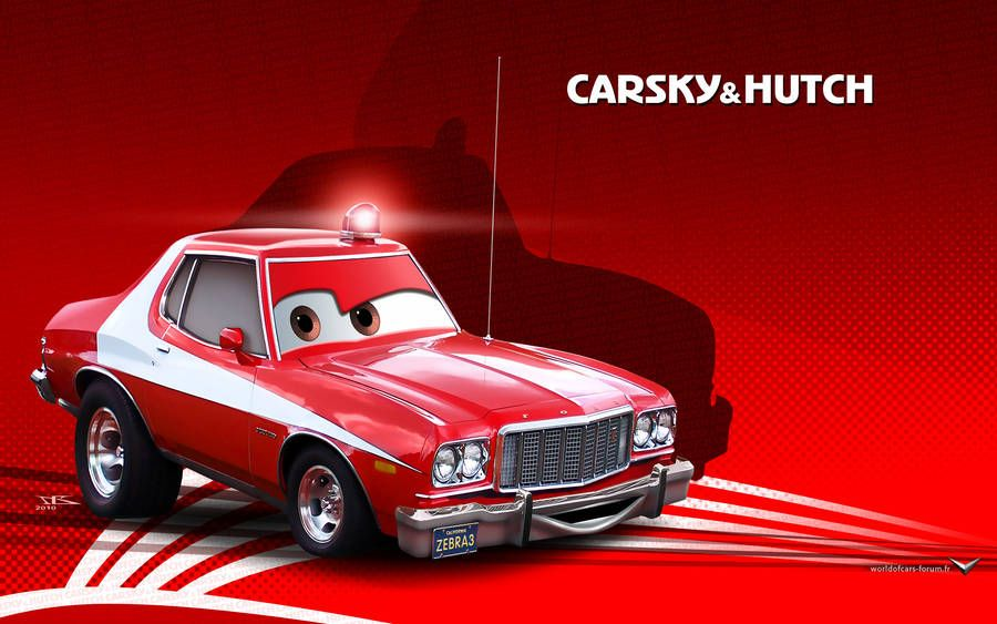 Pin Em Car