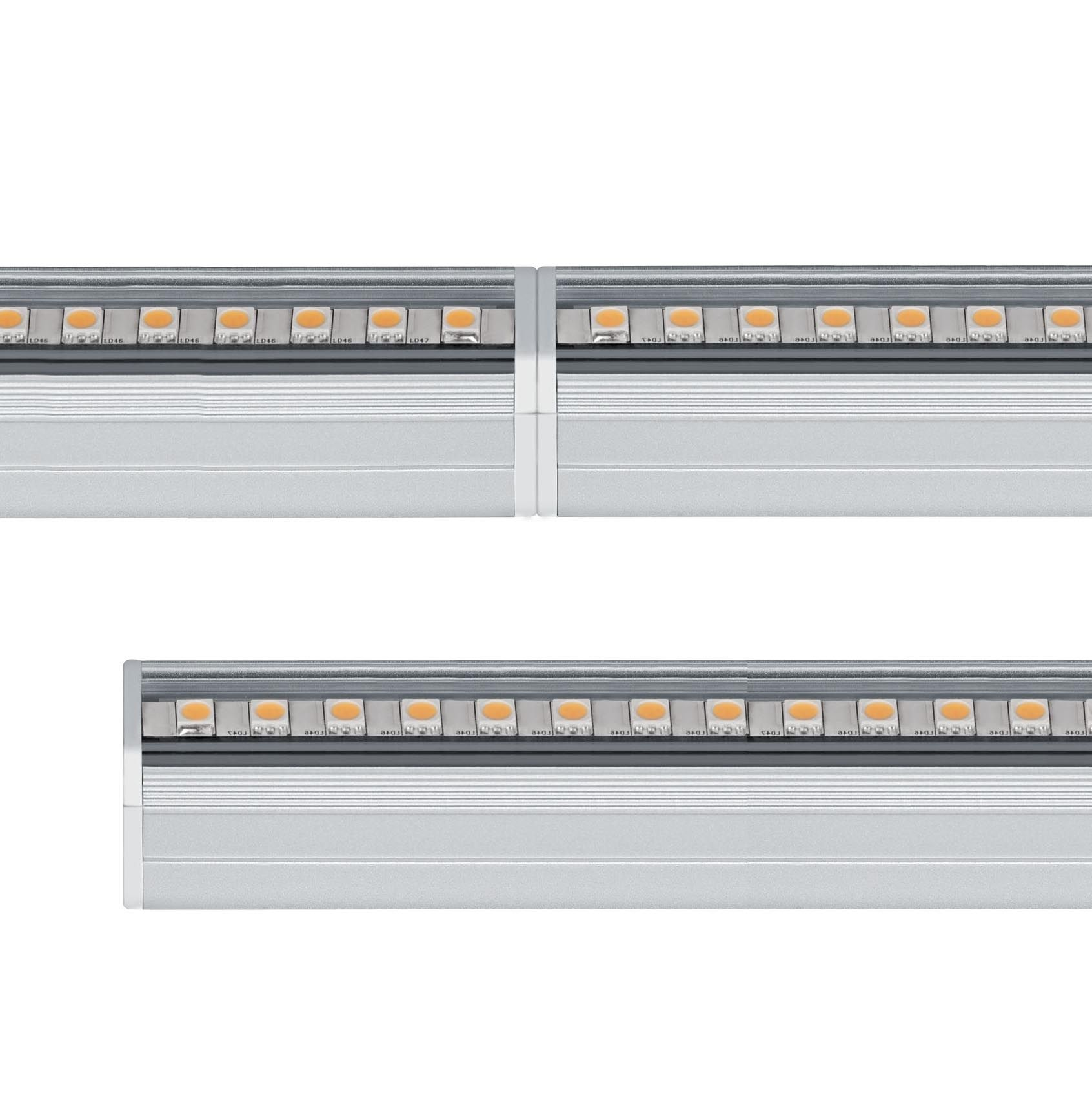 Sylvania Lighting Australia Revit S