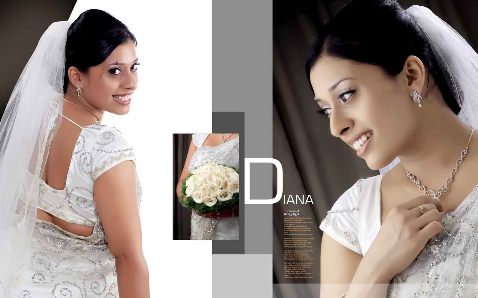 kerala wedding album design latest kerala wedding album designs on wedding album design ideas