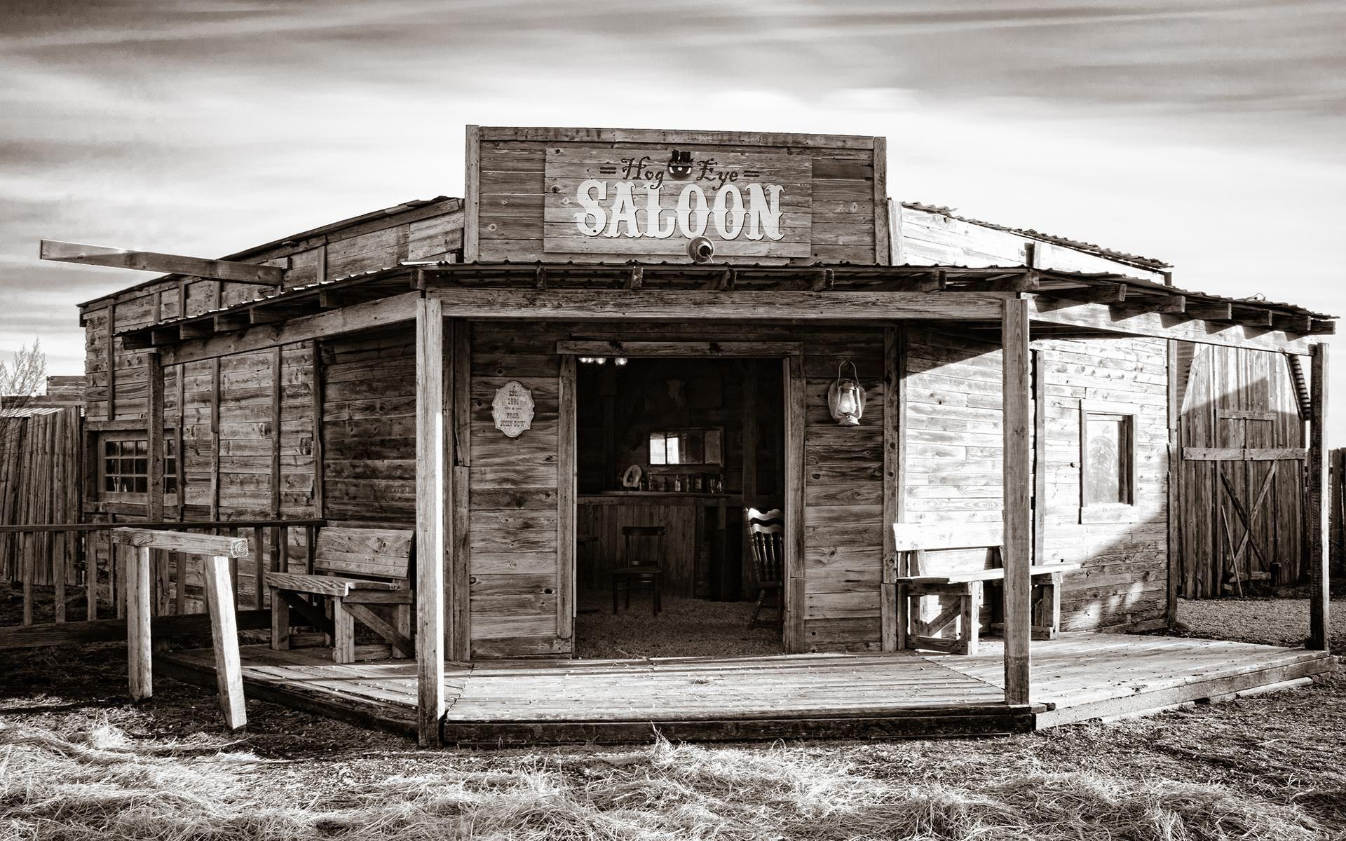 Orig 49522 Jpg Western Saloon Old West Saloon Wild West