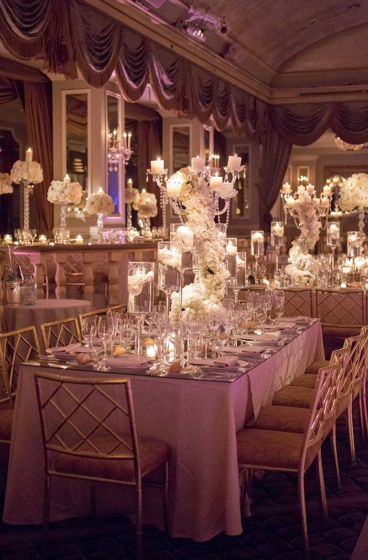 Glamorous new york wedding at the pierre hotel capture photography new york city and classic weddings go hand in hand and theres something about the city hussle paired with cinderella elegance that this brilliant wedding junglespirit Gallery