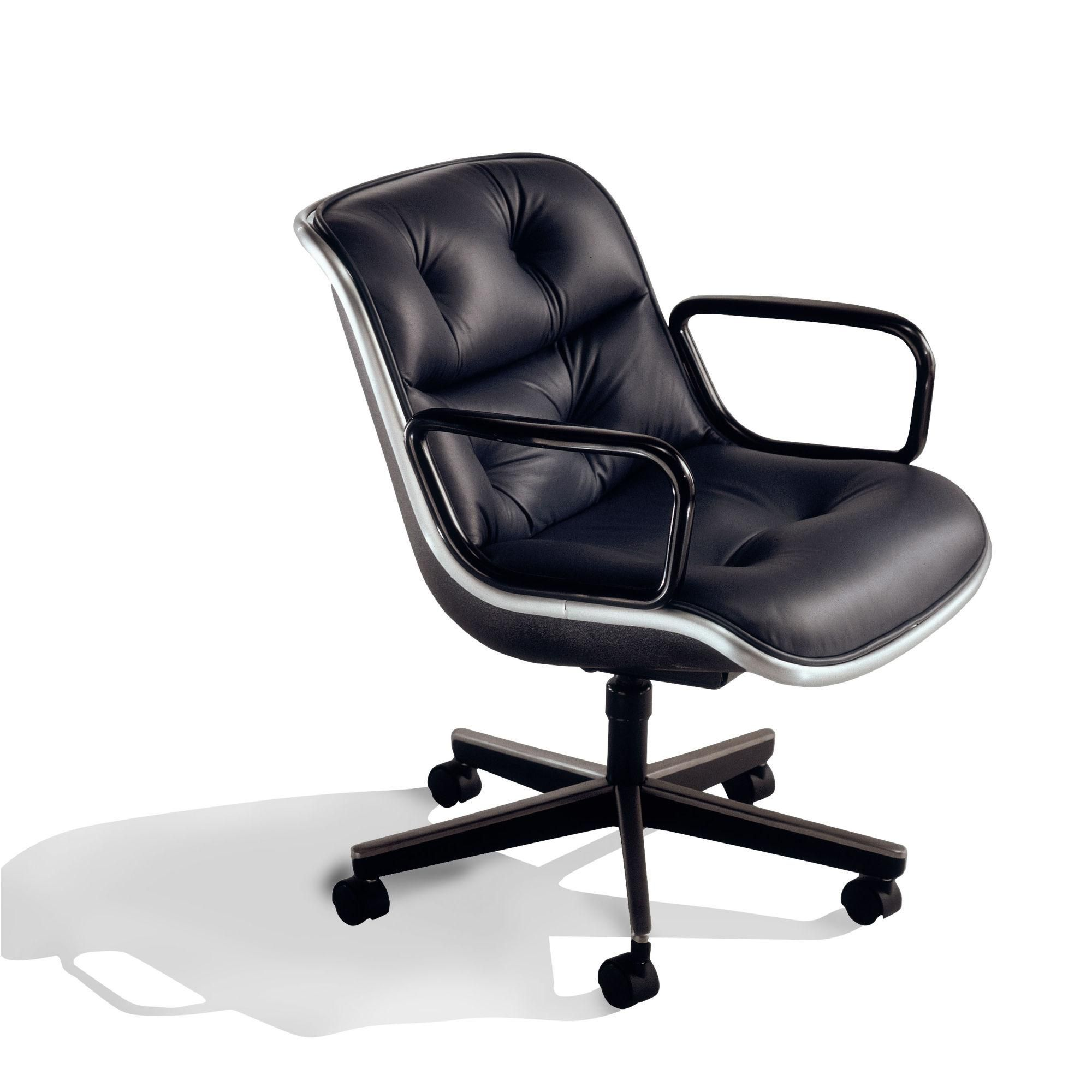 pinterest arms chairs partners search knoll chair arm google pin and