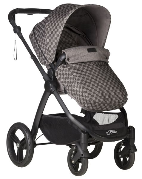 ade62932003ef Mountain Buggy cosmopolitan GEO Review - Pushchair Expert | Baby ...