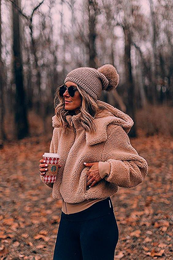 Photo of Women's Casual Fall Fashion Finds Under $35 – The Finest Feed