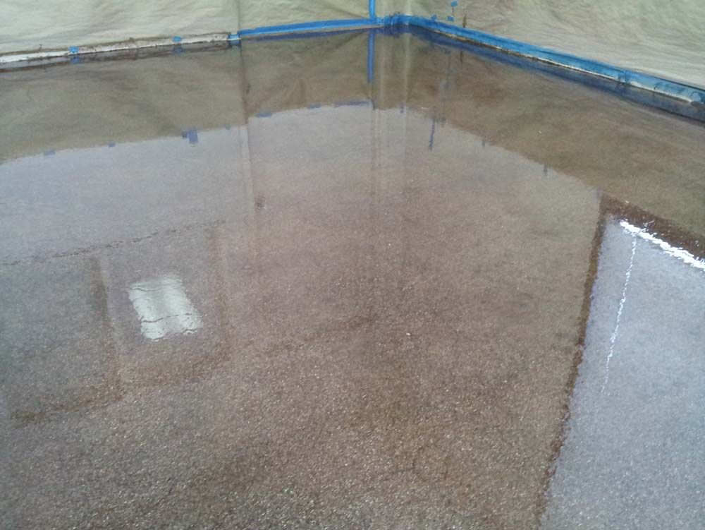 terrace temple stain concrete floors img floor acid fl for acidstain florida staining