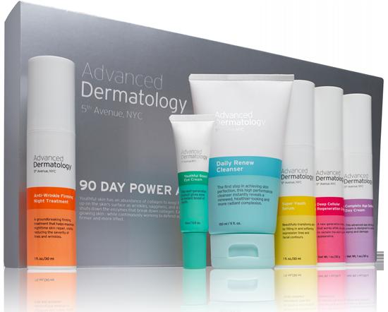Advanced Dermatology Dermatology Oil Skin Care Routine Dermatology Skin Care