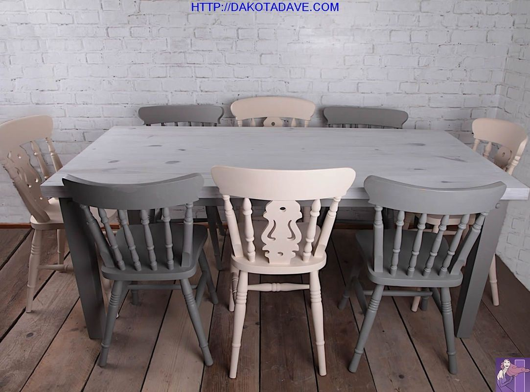 bohemian duvet covers shabby chic dining shabby chic kitchen painted dining room table on boho chic kitchen table id=80204