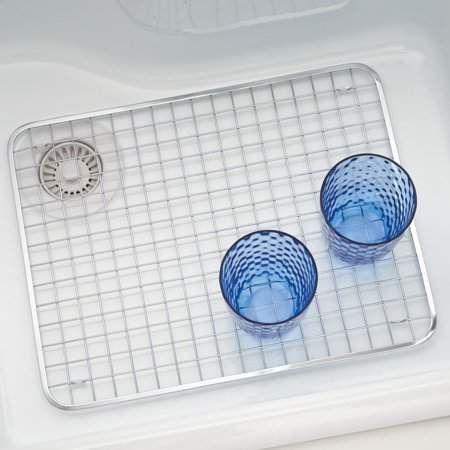Home Stainless Steel Sinks Sink Kitchen Sink Diy