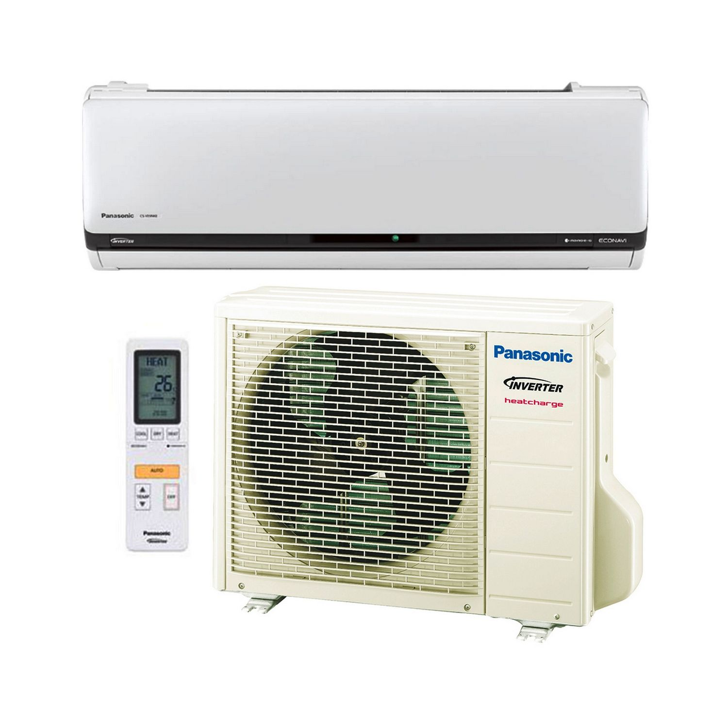 The Panasonic Strong Air Conditioner Https Www Facebook Com