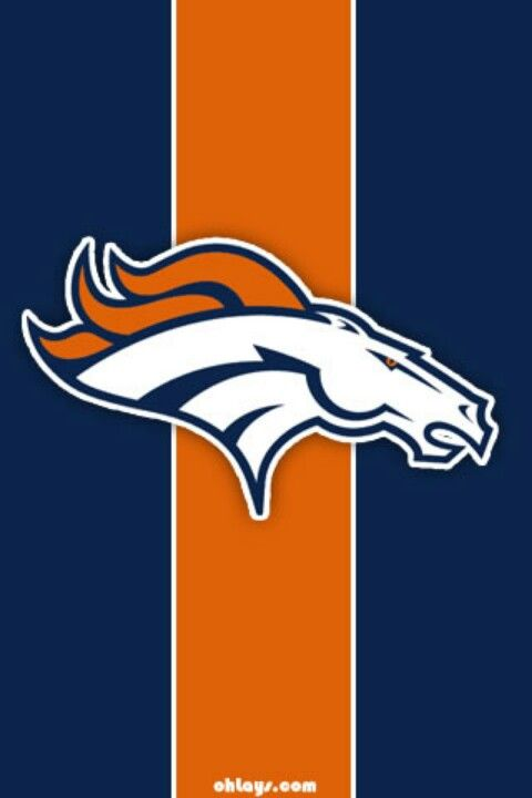 Pin de Chris Morgan en Denver Broncos | Pinterest