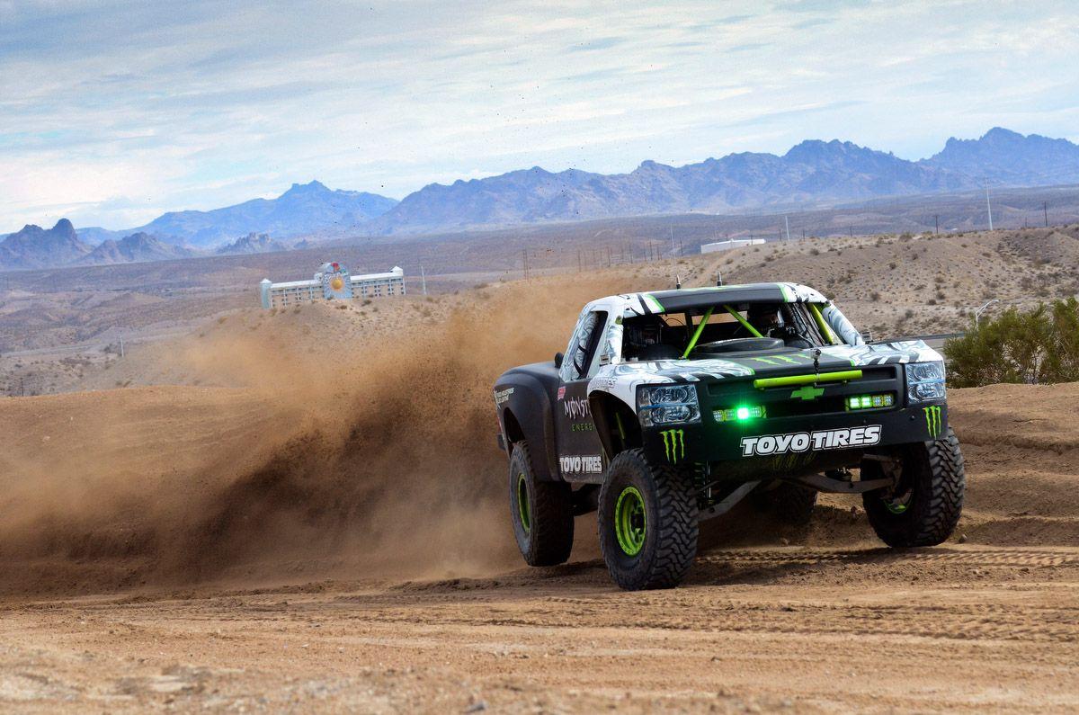 Monster Baja Truck Ford Off Road Baja Truck Cars Trucks