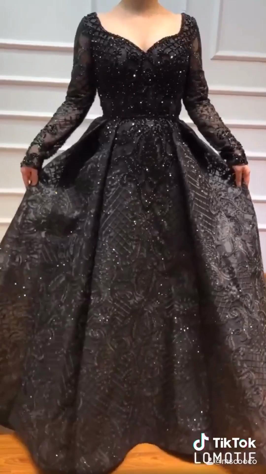 Evening Dresses UK | Formal Dresses -Maxi Dresses-