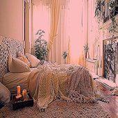 Photo of Minimalist Bedroom Ideas to Help You Get Comfortable * * * Men, DIY, Boho, Tumbl…