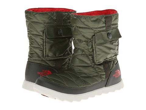 The North Face ThermoBall™ Bootie