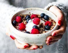 Quinoa-Porridge_Feature2