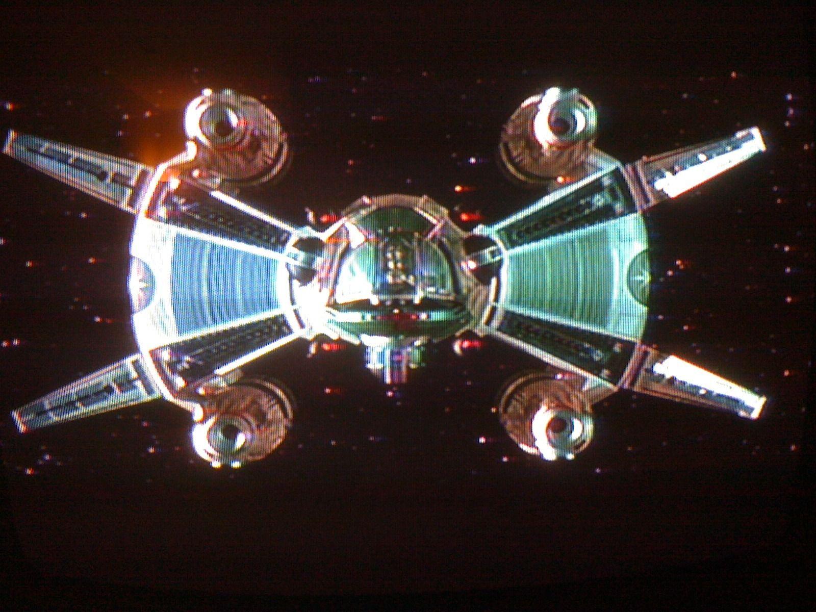 80/'s Sci-Fi Classic The Last Starfighter Gunstar custom tee Any Size Any Color