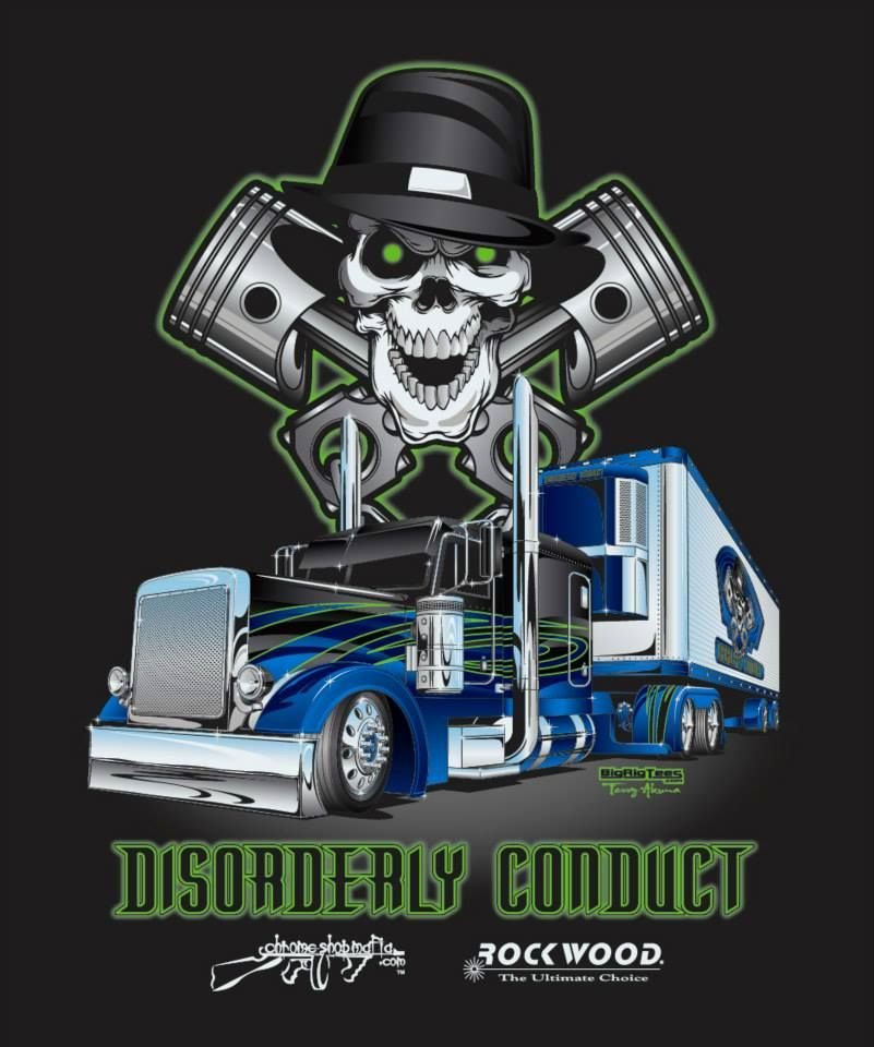 usa truck usa truck pinterest rigs peterbilt and truck memes. Black Bedroom Furniture Sets. Home Design Ideas