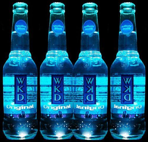 Wkd Ps Perfect Vodka Wkd Bar Drinks | 4 x 330 ml. wkd ps perfect vodka wkd bar drinks