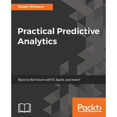 Books | Data visualization, Data science, Ai machine learning