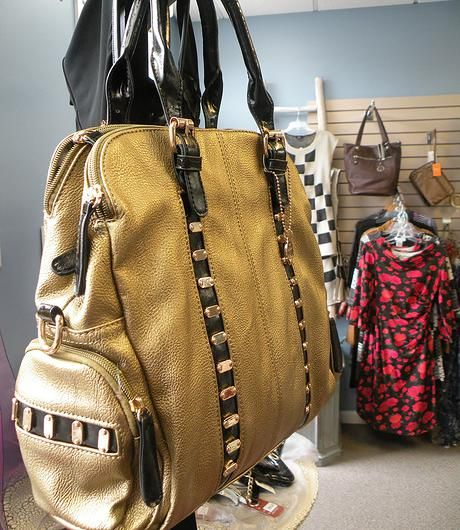 Boutique Buzzz Of The Month Buddha Handbags At Nota Bene Boutque Notabene Boutiquebuzzz Bags Boutiques Malvern Ping