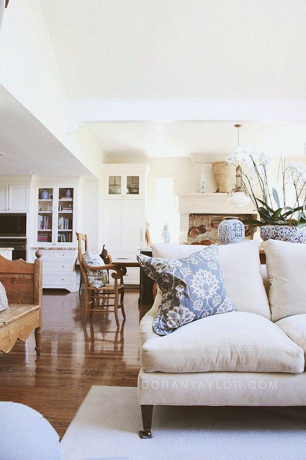 Doran Taylor Interior Design Salt Lake City Utah Home Interior Design Cottage Interiors