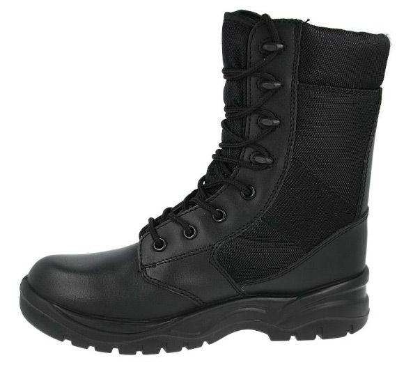 Jakie Buty Wojskowe I Taktyczne Wybrac Glany Czy Trapery Blog O Armii I Militariach Combat Boots Army Boot Boots