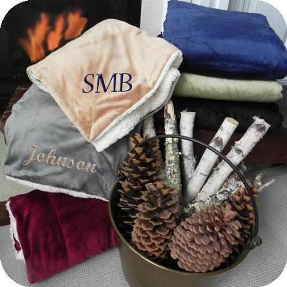 Kzmrfaelh0qdbm What is a sherpa blanket