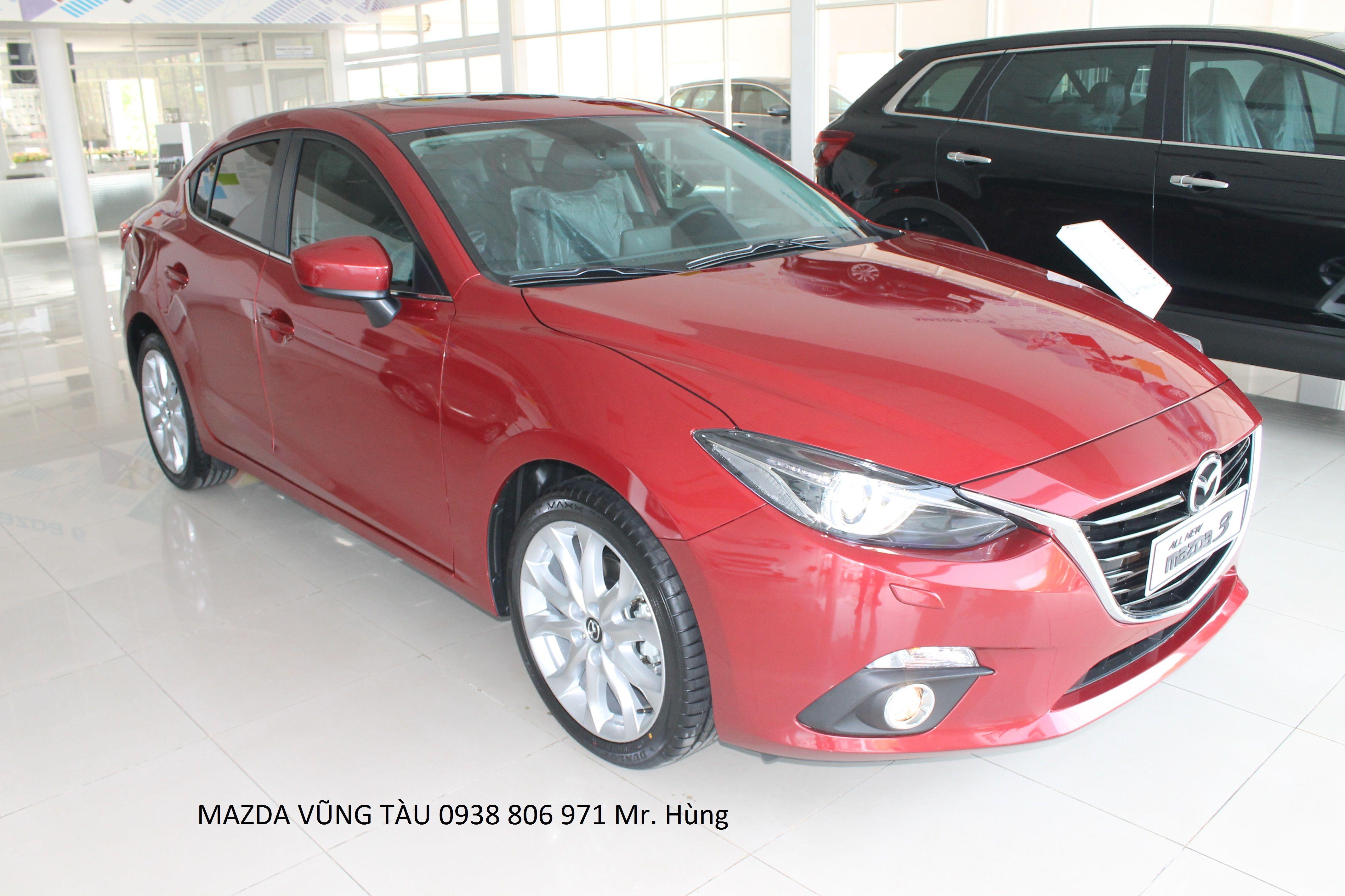 http://vinamazdavungtau.weebly.com https://www.facebook.com/hungmazdavungtau MAZDA VŨNG TÀU Mr. Nguyễn Quốc Hùng 0938.806.971 or 0979.963.695 Skype: hungmclaren Mail: nguyenquochung@thaco.com.vn Kinh doanh phân phối các dòng xe du lịch cao cấp Nhật Bản: Mazda 2s, Mazda 3 all new 2015, Mazda 6 all new 2015, Mazda CX-5, Mazda CX-9, Mazda BT-50. Phụ Tùng chính hãng. Đội ngũ nhân viên tận tâm chuyên nghiệp. Liên hệ để biết thêm chi tiết Trân trọng.