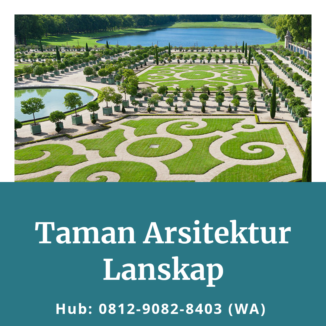Arsitektur Taman Baca Arsitektur Taman Bungkul Arsitek Taman Rumah Taman Bunga Lanskap Desain Taman