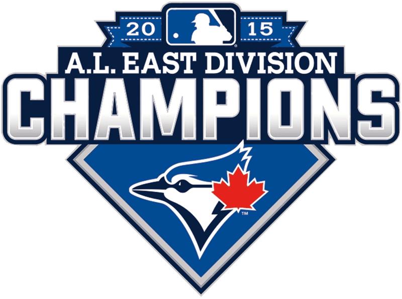 Toronto Blue Jays Champion Logo Toronto Blue Jays Toronto Blue Jays Logo Blue Jays Baseball