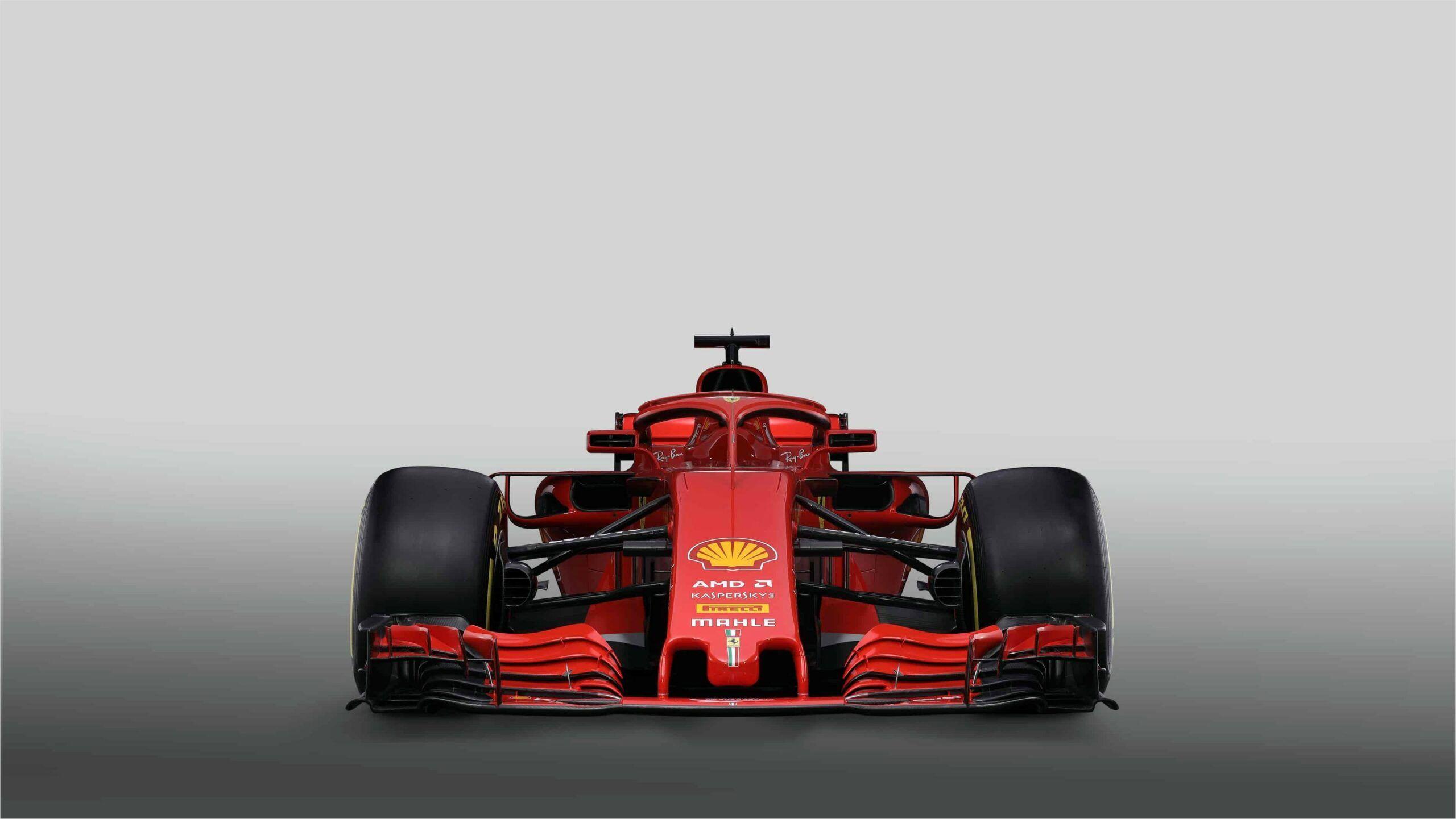 4k Ferrari F1 Wallpaper In 2020 Ferrari F1 Ferrari New Ferrari
