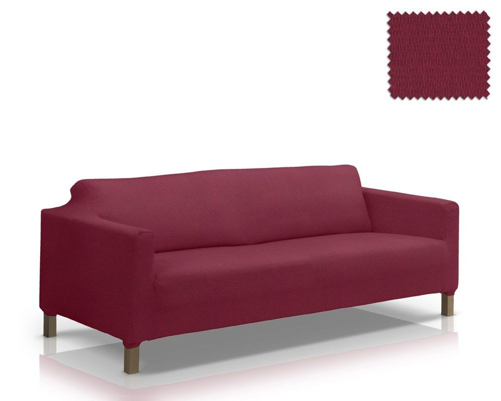 75 Unique Sofa Recliner Cover Ideas Recliner Cover Unique Sofas