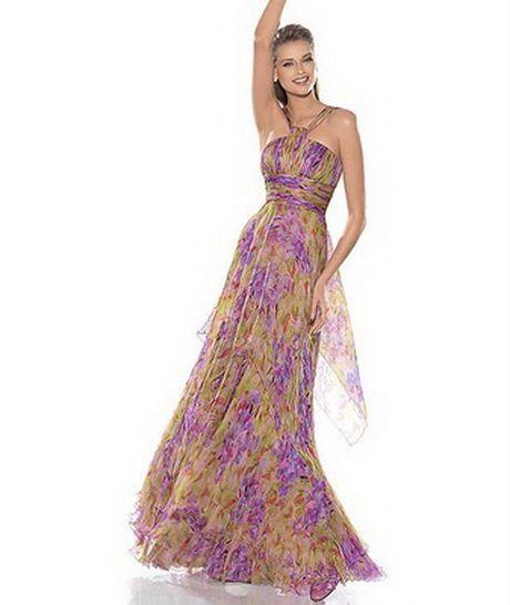 Modas De Vestidos 10 Propuestas Maravillosas 101