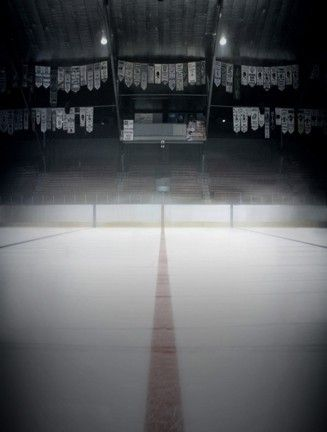 Hockey Rink Wallpaper Wallpapersafari Hockey Rink Hockey Wallpaper